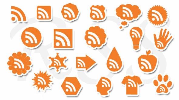 RSS csatornákon keresztül gyűjtjük Sopron híreit.  Az RSS a Really Simple Syndication (körülbelül: nagyon egyszerű információ megosztás) rövidítése. Egy olyan formátumról van szó, amely lehetővé teszi, hogy webhelyünk aktualitásait megosszuk veled.